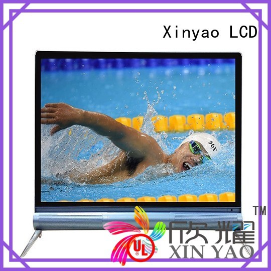 26 led tv 1080p led price 26 inch led tv Xinyao LCD Brand