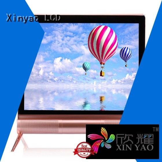 television 24inch 24 inch hd led tv Xinyao LCD Brand