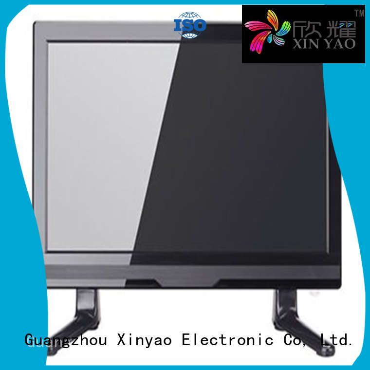 Wholesale industrial lcd 15 inch computer monitor Xinyao LCD Brand