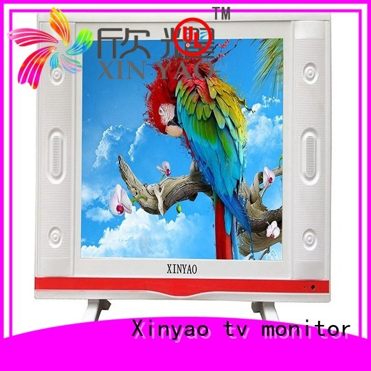 19 inch lcd tv sale tvs 17 lcd Xinyao LCD Brand company