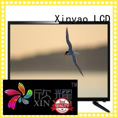 inch selling smart 32 inch led tv for sale Xinyao LCD manufacture