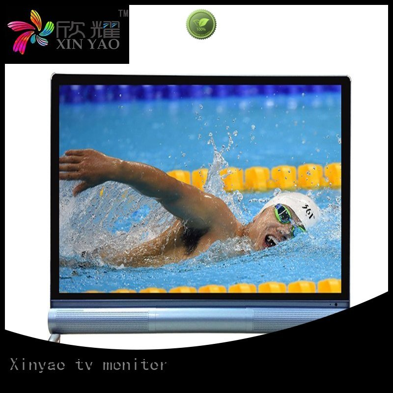 26 led tv 1080p led price Xinyao LCD Brand