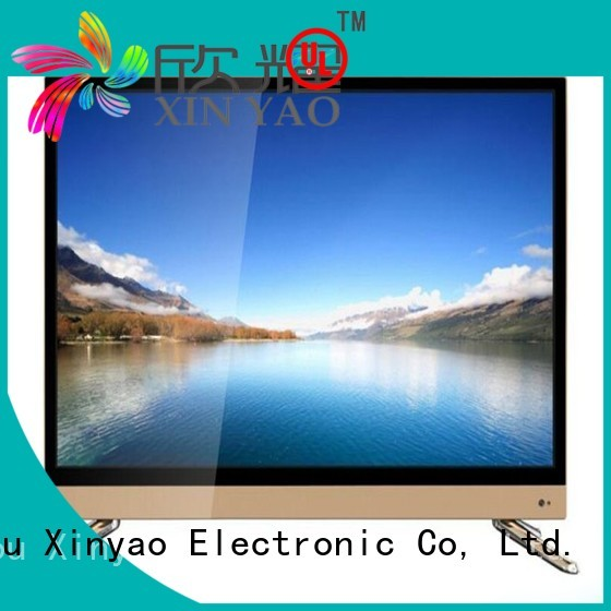 32 inch led tv for sale large inch 32 full hd led tv manufacture