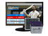 23 12v dc tv 17 Xinyao LCD company