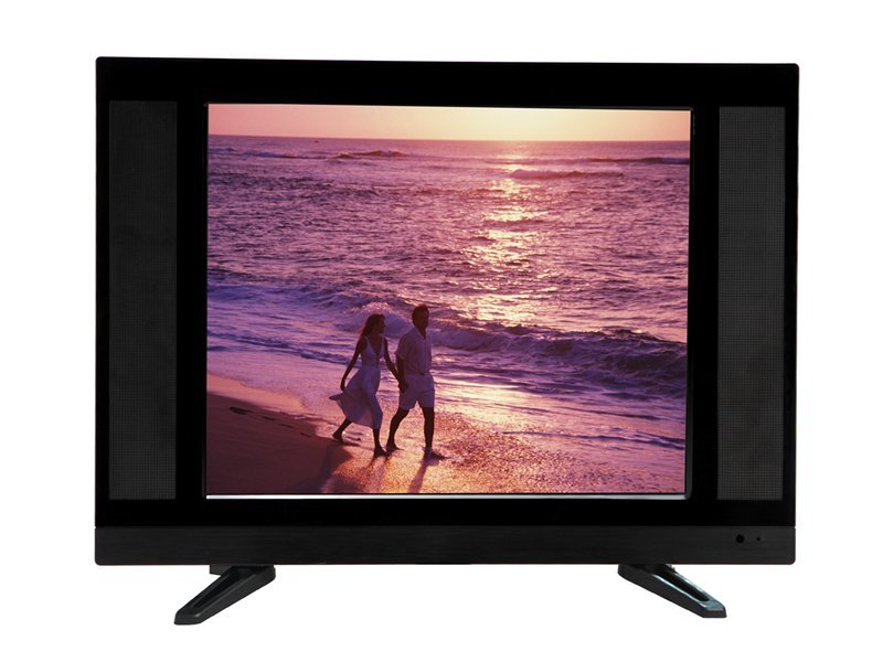 15 inch universal china led lcd tv in ethiopia