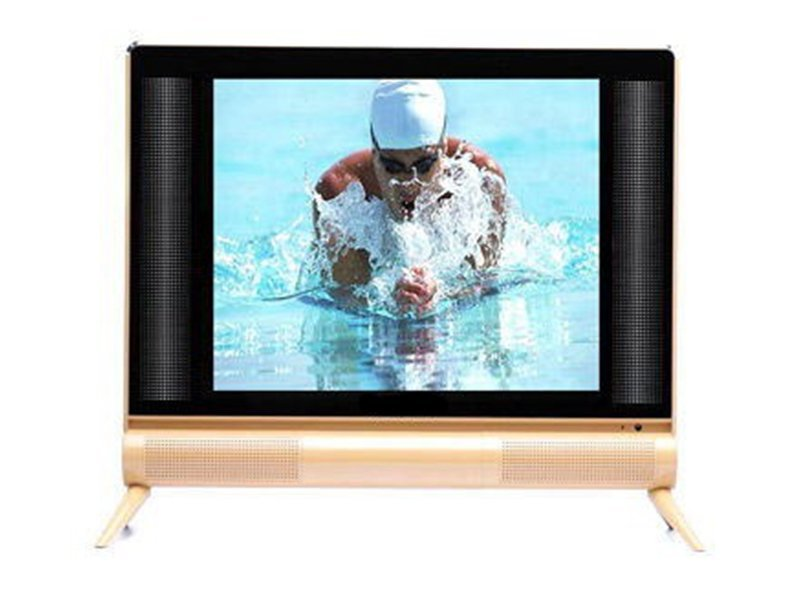 fashion popular 15inch led tv in ethiopia full hd plasma tv E MODEL