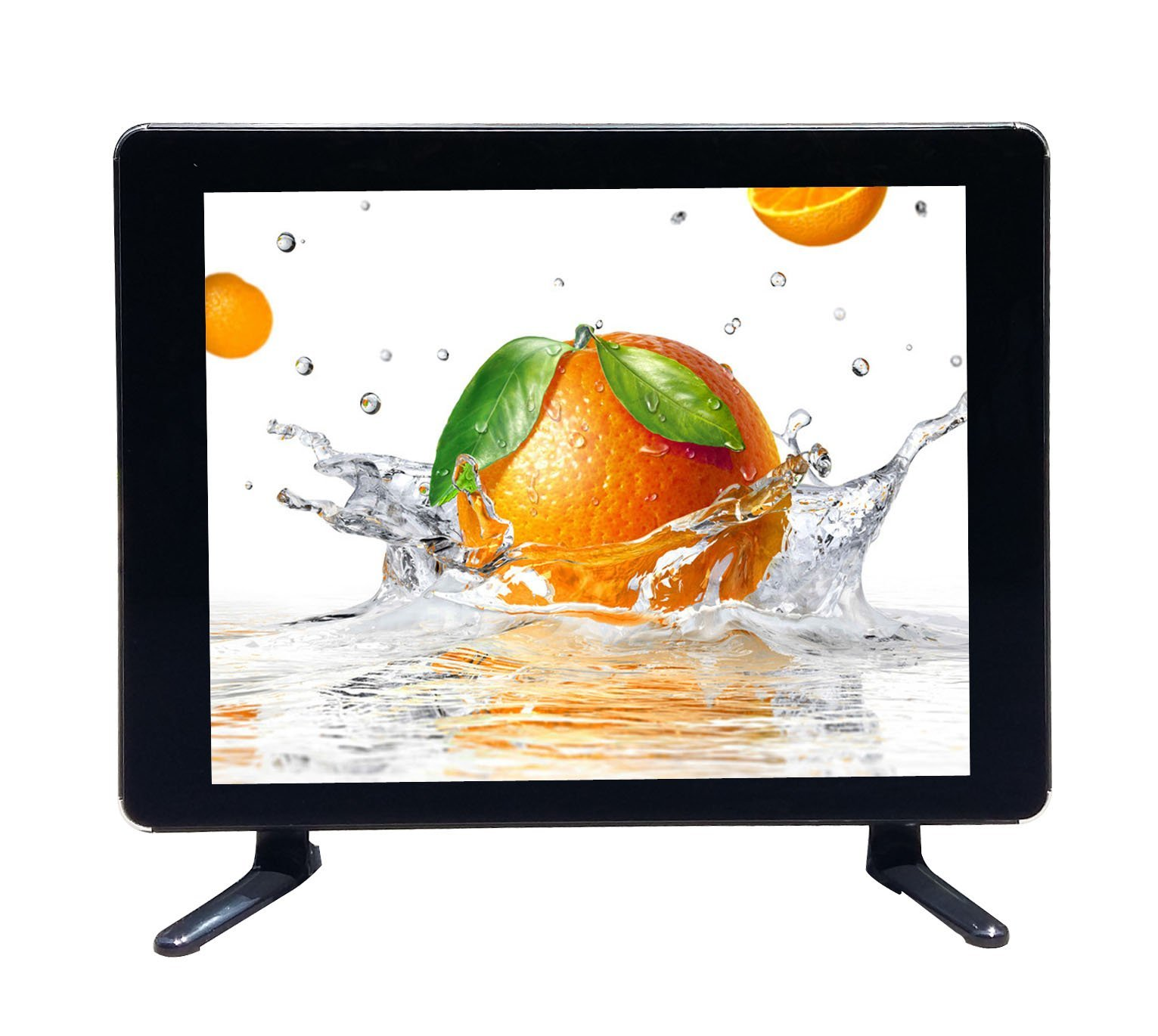 hd lcd 12v 17 inch flat screen tv Xinyao LCD Brand