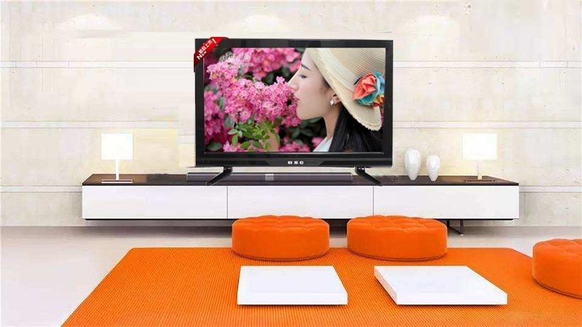 Xinyao LCD Brand hz led custom 15 inch tft lcd monitor