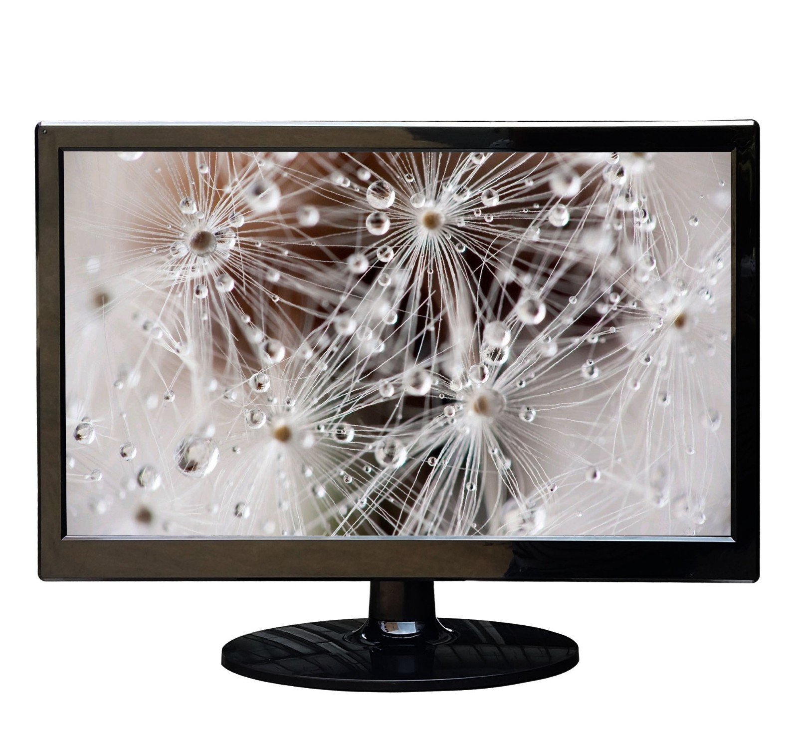 Wholesale monitors desktop 18 inch monitor Xinyao LCD Brand
