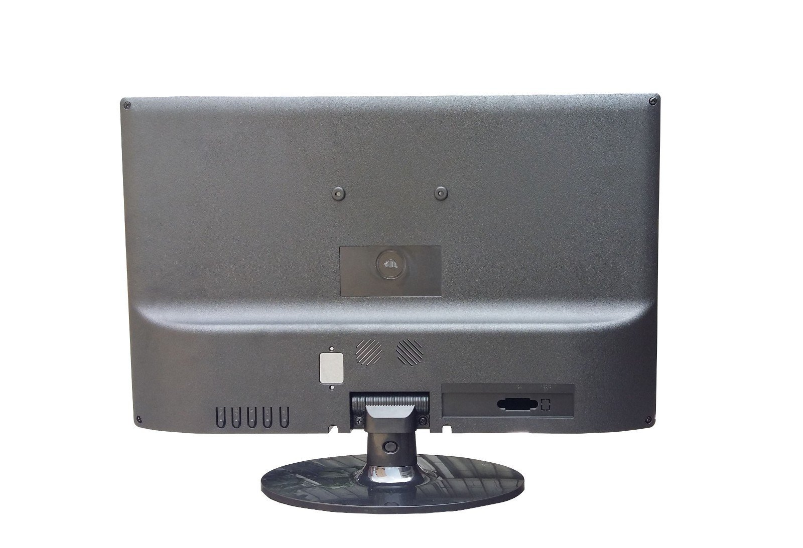 lcd computer monitor 185 Xinyao LCD Brand 18 inch monitor supplier