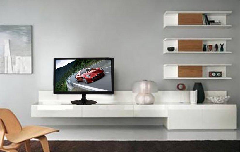 Xinyao LCD Brand lcd inch custom 23 inch led monitor