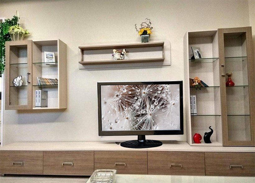 Xinyao LCD Brand inch industrial 15 inch computer monitor 144 factory
