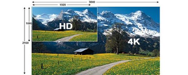 Xinyao LCD Array image180