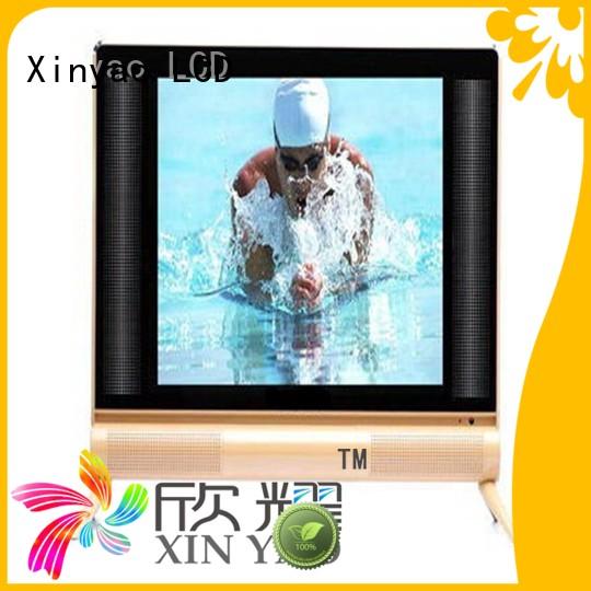 plasma inch 15 inch lcd tv panel 15 Xinyao LCD company