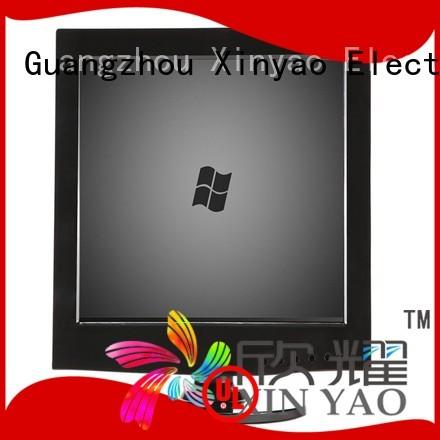 15 tft lcd monitor monitors cctv Xinyao LCD Brand