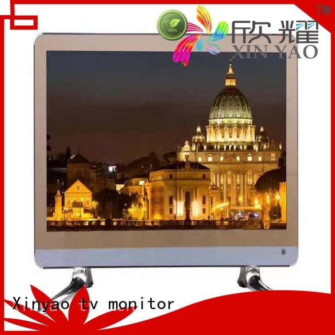22 hd tv dvbt2 Xinyao LCD Brand 22 in? led tv