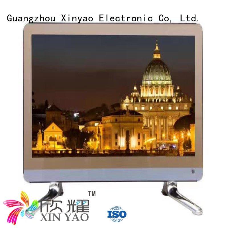 Xinyao LCD Brand lcd price 22 hd tv wide