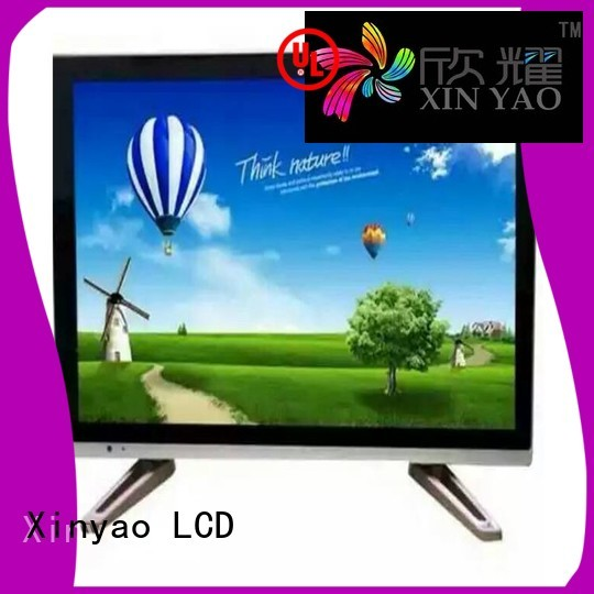 19 inch lcd tv for sale price mini 19 lcd tv manufacture