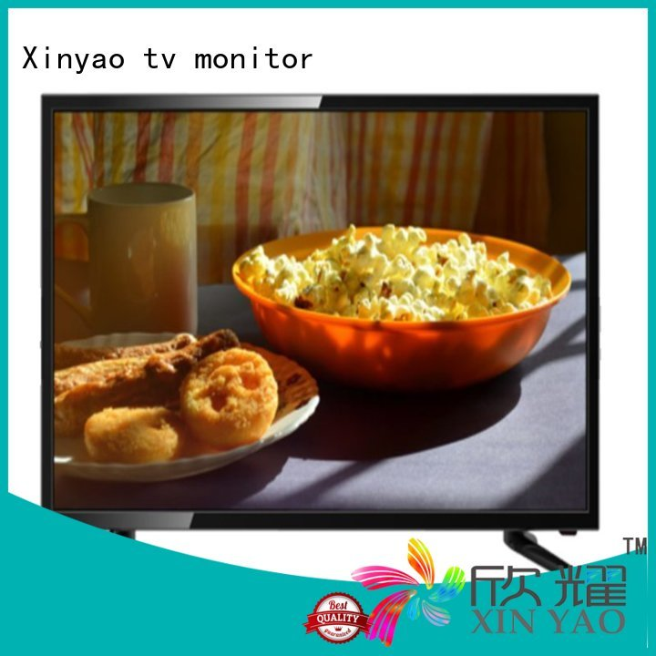 cell inch 24 inch led tv price Xinyao LCD Brand