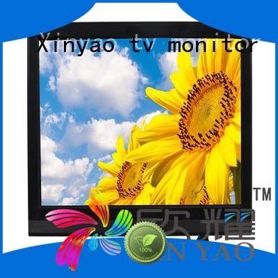 20 lcd tv price 20 20 inch 4k tv tv company