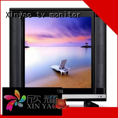 17 inch hd tv sat 17inch19inch 17 inch flat screen tv Xinyao LCD Brand