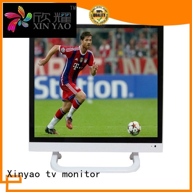 Xinyao LCD Brand led 144hz computer 19 inch hd monitor home