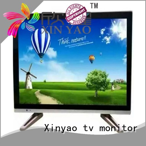 19 inch lcd tv for sale led replacements screens 19 lcd tv manufacture