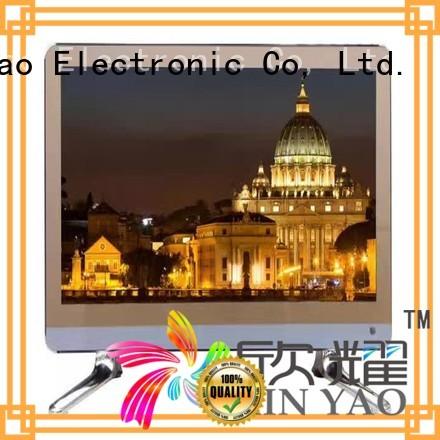 Wholesale dvbt 22 hd tv tube Xinyao LCD Brand