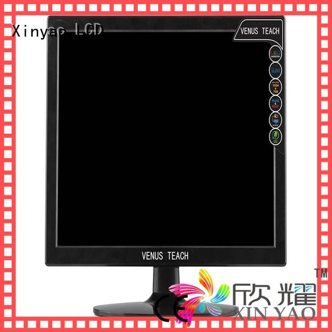 15 tft lcd monitor screen second Bulk Buy lcd Xinyao LCD