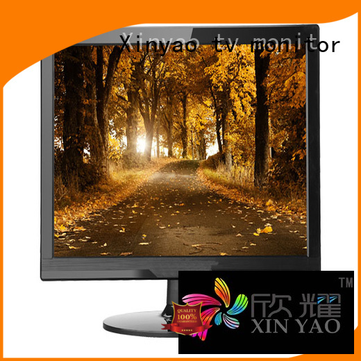 model inch lcd Xinyao LCD Brand 15 inch tft lcd monitor factory
