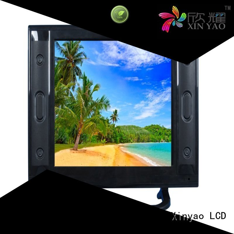 15 inch lcd tv monitor tvled 15 inch lcd tv fashion company