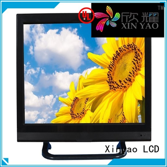 20 television 20 lcd tv Xinyao LCD Brand