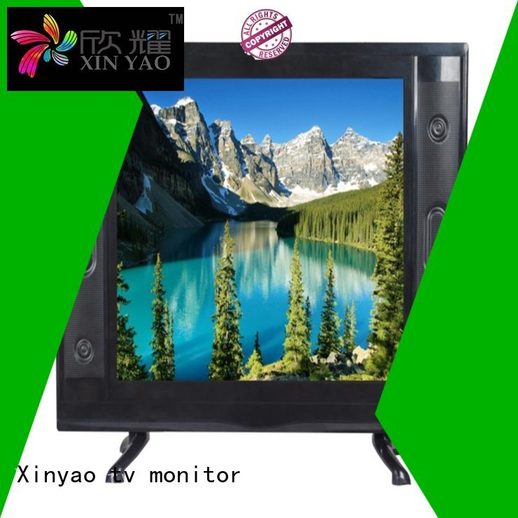15 inch lcd tv monitor plasma 12 15 inch lcd tv chinese company