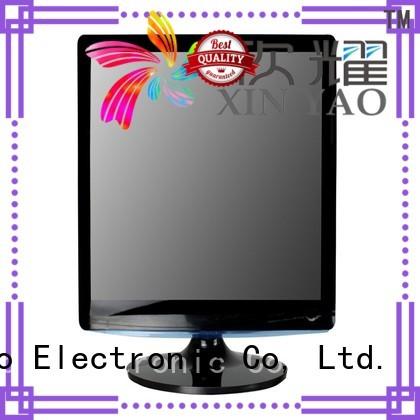 Xinyao LCD Brand vga 19 dvi custom 19 inch tft lcd monitor